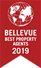 BELLEVUE Best Property Agent seit 2006