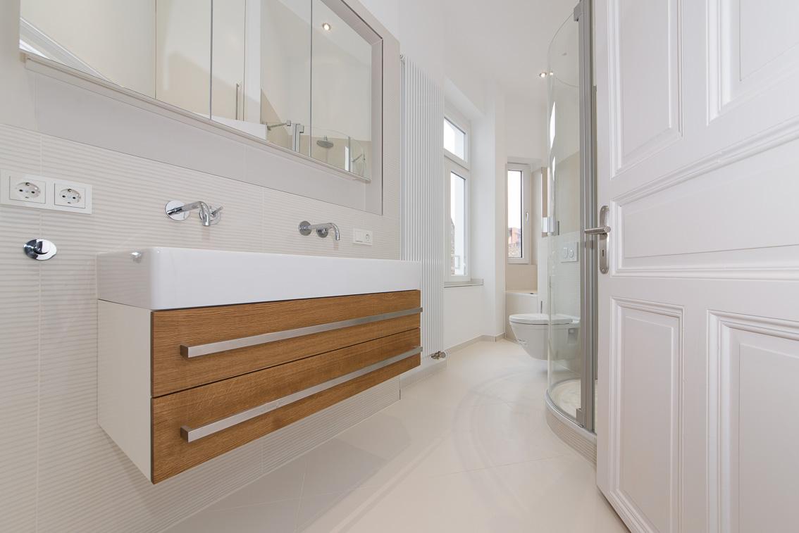 select immobilien frankfurt am main select immobilien gmbh. Black Bedroom Furniture Sets. Home Design Ideas