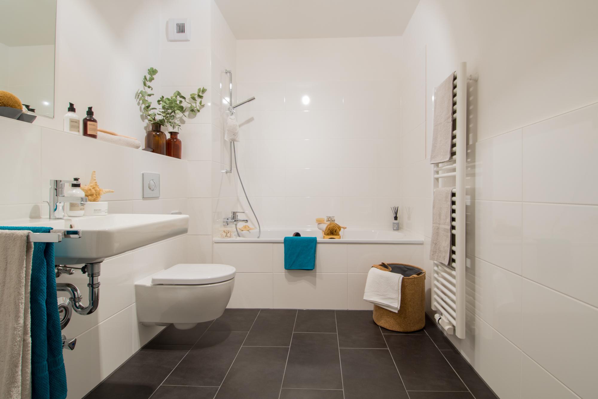 die wohnungen select immobilien gmbh. Black Bedroom Furniture Sets. Home Design Ideas
